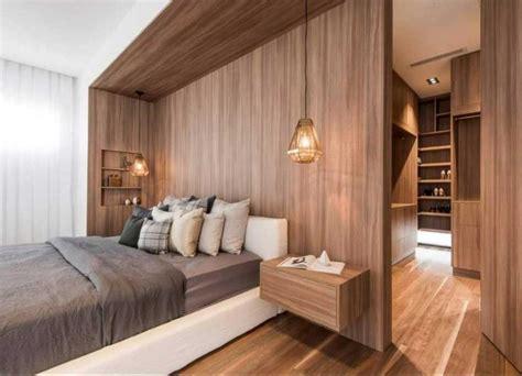 da letto con cabina armadio progetto da letto con cabina armadio