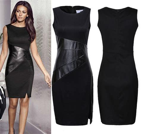 2015 new summer casual dress vestidos fashion