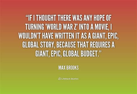 film z quotes world war z movie quotes quotesgram