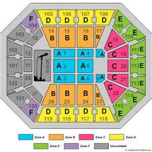 mohegan sun arena floor plan mohegan sun arena tickets and mohegan sun arena seating chart buy mohegan sun arena uncasville