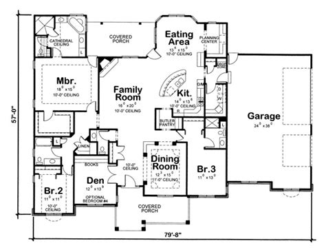 ultimate house plans house plans home plans and floor plans from ultimate plans