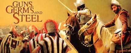 armas germenes y acero armas germenes y acero 2005 3 3 dvdrip castellano 187 blademaster666 com descargas gratis