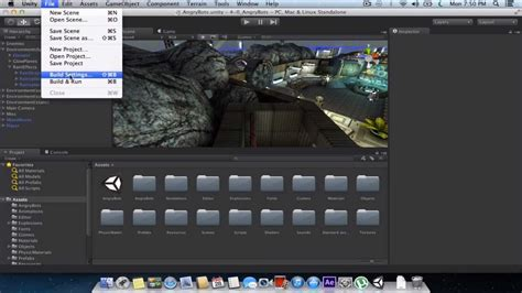 unity tutorial free download download unity 4 with crack tutorial mac hd youtube