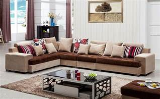 home gt product categories gt fabric sofa gt 2014 sofa