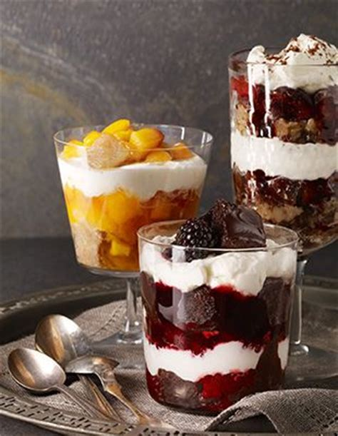 1000 images about gourmet desserts on pinterest gourmet