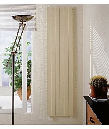 runtal column radiators two column colona vertical radiator