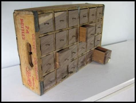 lade riciclate 17 best images about reuse wooden crates boxes on