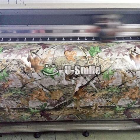 Stiker Camo Camouflage 138 buy wholesale mossy oak from china mossy oak