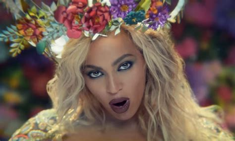 coldplay hymn beyonce stars in coldplay s video for quot hymn for the
