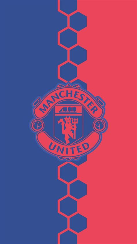 whatsapp wallpaper manchester united 362 best images about football wallpaper design on