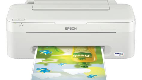 resetter epson me 32 download reset de printer epson me 32 es rellenado