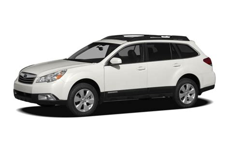 how to work on cars 2011 subaru outback interior lighting 2011 subaru outback information