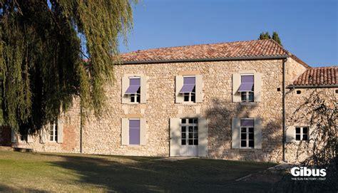 tende da sole per finestre esterne tende esterne per finestre di ed edifici storici