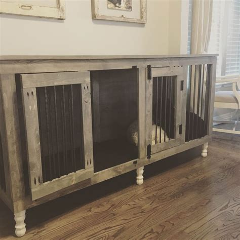 indoor kennels 17 best ideas about indoor kennels on indoor houses kennel ideas