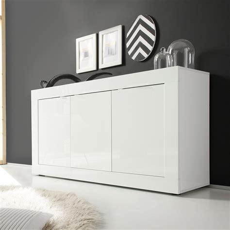 Indogate Com Salon Meuble Blanc Laque Bureau Laqué Blanc