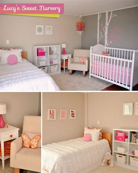 cheap guest bedroom ideas 382 best shared baby room images on