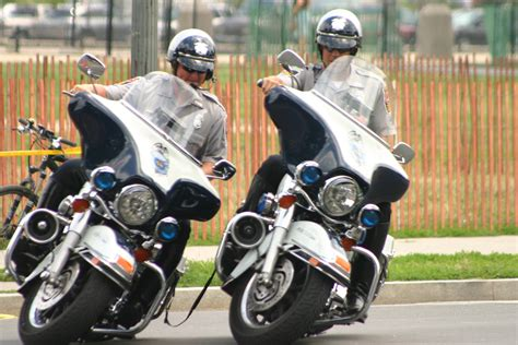 Helm Mds Projet St Yellow Line motorcycle the free encyclopedia