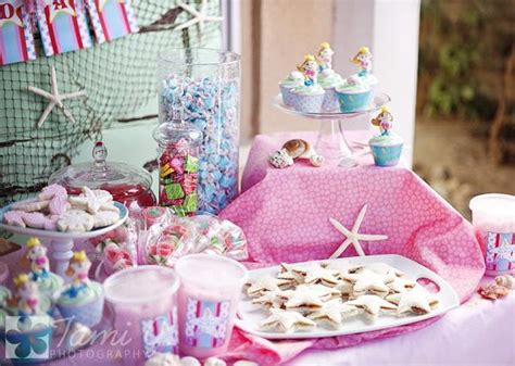 themes for a girl s 11th birthday party birthday party ideas for girls age 11 www pixshark com