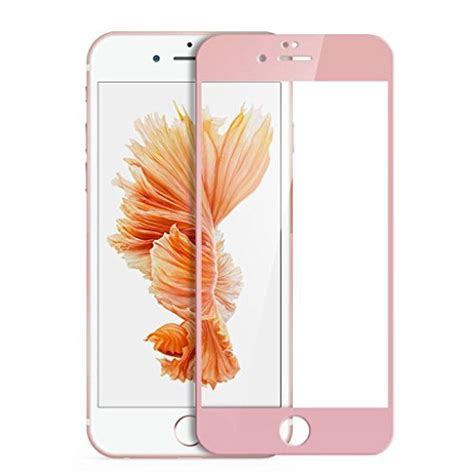 Iphone 7 Soft 3d Silicone Cigarette Bumper Sarung Cover Keren marble golden elephant kamisco