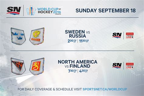 world cup today world cup today sunday september 18 sportsnet ca