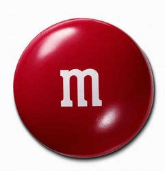 m m mucci memos 5th grade 2013 2014 an information site