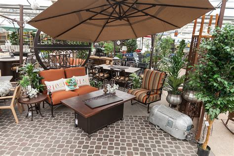 patio furniture outdoor furniture annapolis severna park
