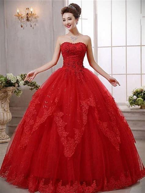 design your dream dress online red wedding dress dream meaning gossip style