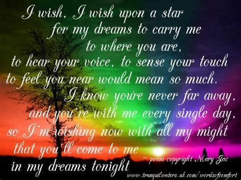 Not Tonight Dear Lost Your Libido by Words Of Comfort Bereavement Poems Bereavement Quotes