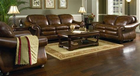 mildew on leather couch prevent and remove mold and mildew from destroying your