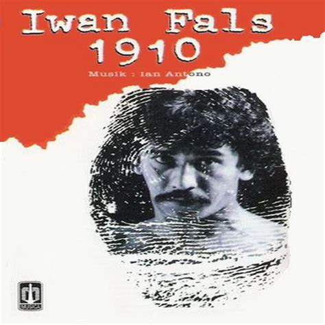 download mp3 iwan fals lagu lama fals iwan 1910 mp3