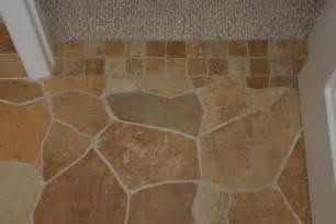 porcelain tile floor designs decobizz