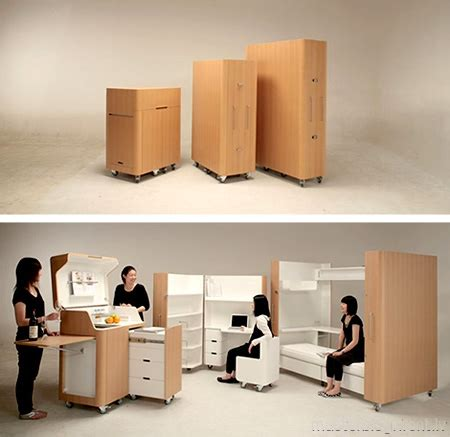 mobile upholstery cleverly hidden furniture abode