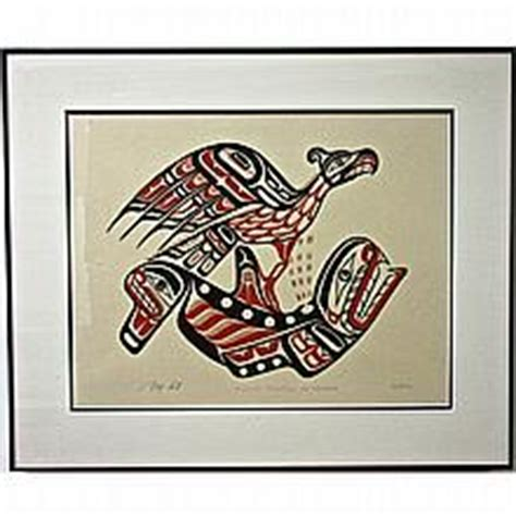 Animal Whale Signed Numbered - view tony hunt prices and auction results invaluable