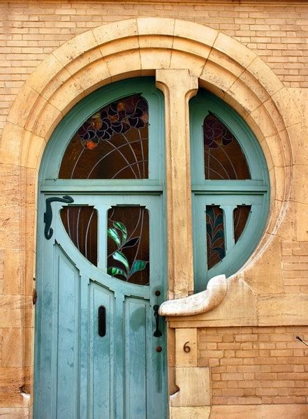 puertas de colores antioquia deco
