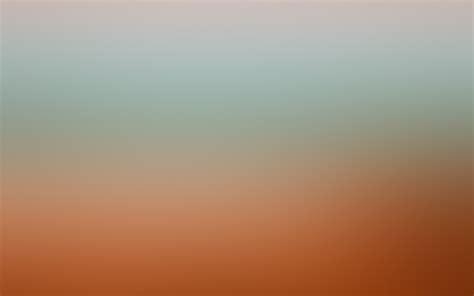 sk02 yellow orange soft blur gradation sk79 orange soft blur gradation wallpaper