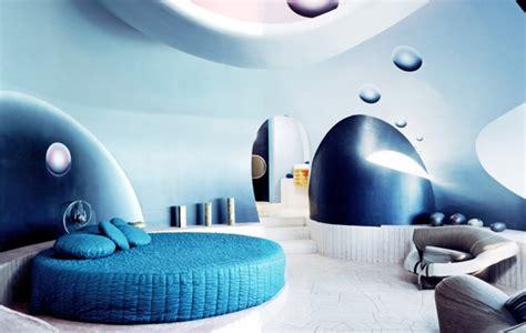 futuristic bedrooms innovative futuristic furniture ideas decozilla