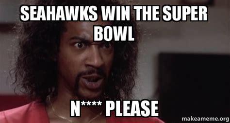 Win Meme - seahawks super bowl meme www imgkid com the image kid