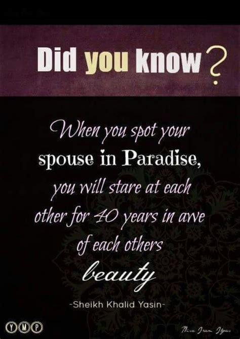 Marriage Quotes Quran by Wedding Quotes Quran New Best 25 Marriage In Islam Ideas
