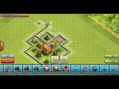 Sabrina Top Y 14000 clash of clans 156 meisterh 252 tte level 4 umbau 2