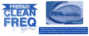 Pdq Car Wash Gift Cards - the ultimate solution showroom shiny clean tidy pdq car wash