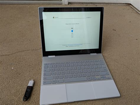 android reset usb port how to restore a chromebook via usb amazingreveal