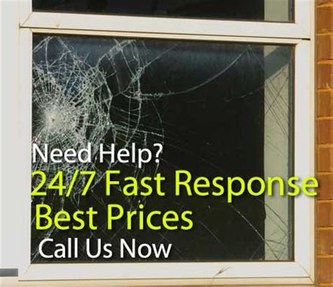 house window glass repair house window glass repair by express glass board up services