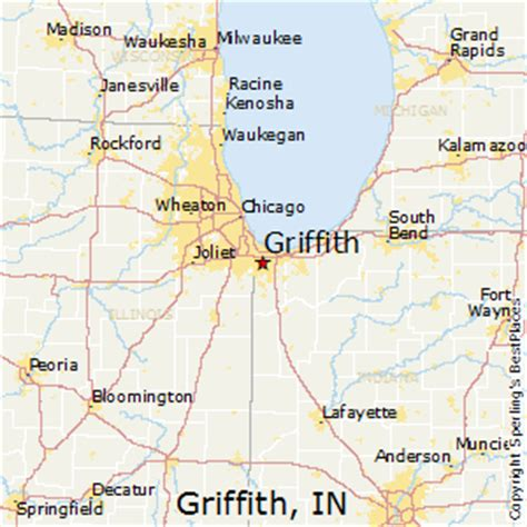 houses for rent in griffith indiana best places to live in griffith indiana