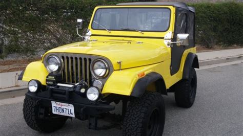 cool jeeps for sale cool jeeps for sale 28 images 90 best vehicles images