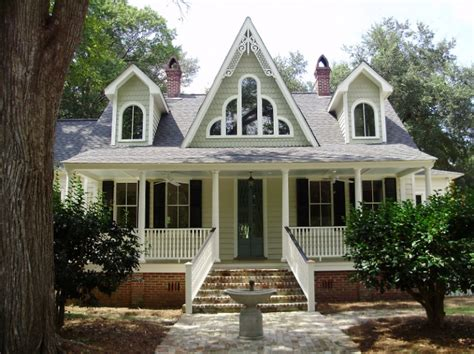 cute south carolina bed and breakfast