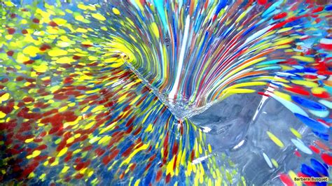 colorful glass wallpaper 3d glass wallpapers barbaras hd wallpapers