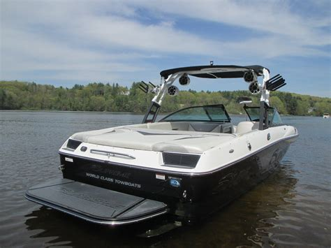 centurion boats options centurion boat for sale from usa