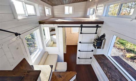 mint tiny homes custom tiny house by mint tiny homes tiny living