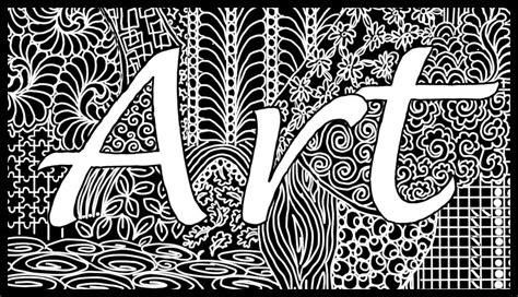 doodle word meaning doodle carla barrett