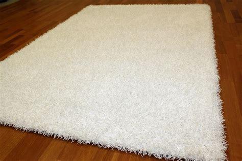 fancy rugs shaggy rugs fancy white shaggy rugs
